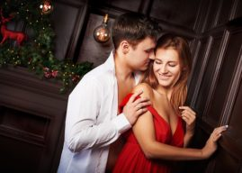 8 Signs That Will Tell You That He's The One!