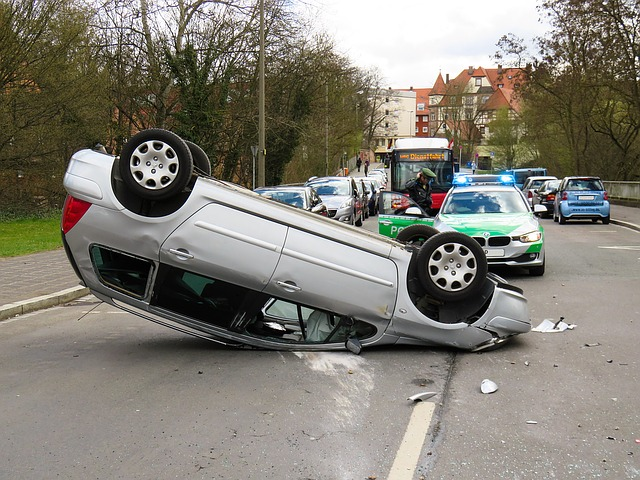 Top 10 countries with the Highest Number of Road Accidents - Ties ...